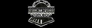 Logo OrientXPress