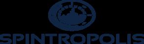Logo Spintropolis