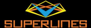 Logo Superlines