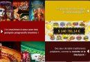 accueil Casino Action