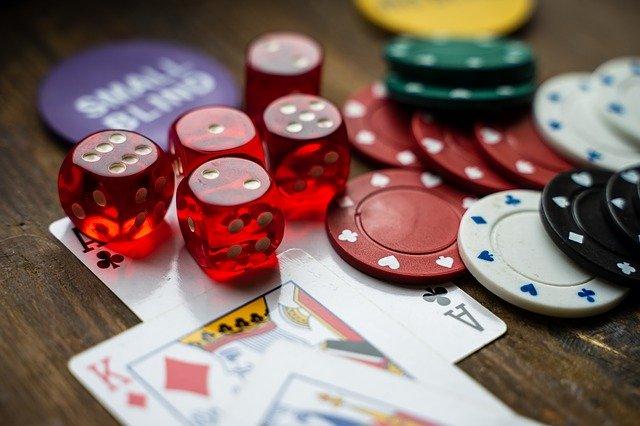 Comment jouer aux différents jeux de casino ?
