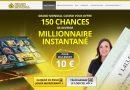 Accueil Grand Mondial Casino