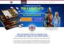 Accueil UK Casino Club