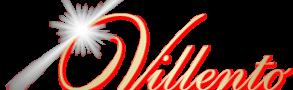 Logo Villento Casino