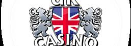 Logo UK Casino Club