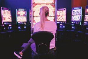 Top des casinos