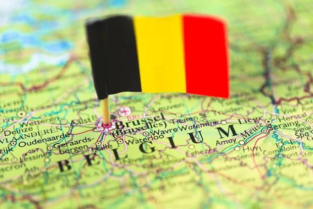 Règlementation des jeux en ligne en Belgique